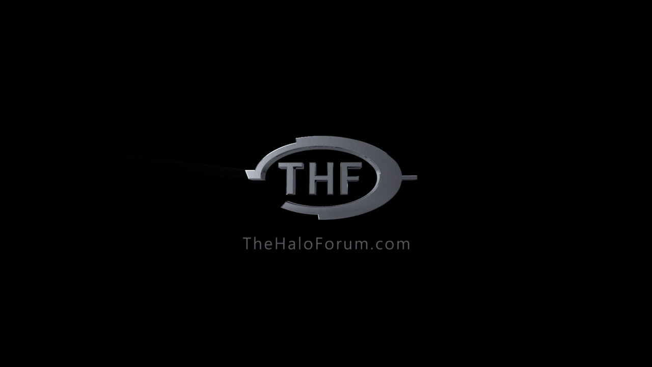 thf montage competition winners history the halo forum thf montage competition winners history
