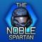 TheNobleSpartan's picture