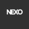 Nexo's picture