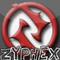 zyphex's picture