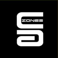 cgzones's picture