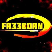 FR33BORNGAMING's picture