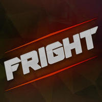Frightfully's picture