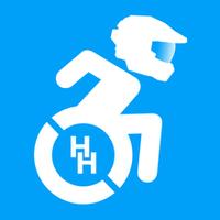 HandicappedHalo's picture