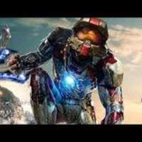 ironman_fx's picture