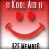 Kool Aid's picture