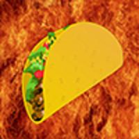 evil taco's picture