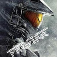 PRESTIGE's picture