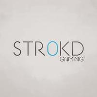 Str0kd's picture