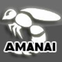 Amanai's picture