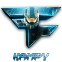 Kampy's picture