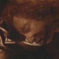 davobrosia's picture