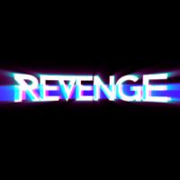 Revenge's picture