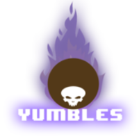 Yumbles18's picture
