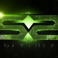ScytheZ's picture