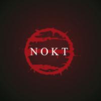 Nokt's picture