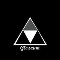 Glozzum's picture