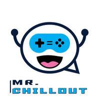 Mr. Chillout's picture