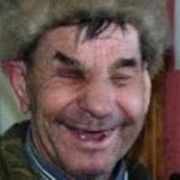 Kazankov's picture