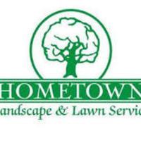 HometownProp's picture