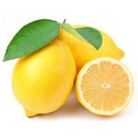 A Swanky Lemon's picture