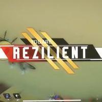 ReziLienT's picture