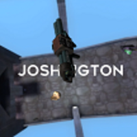 JoshNgton's picture