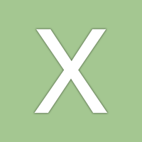 xiPhoenix's picture