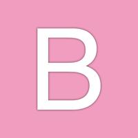 briddabattle's picture