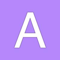 Ale8-1's picture