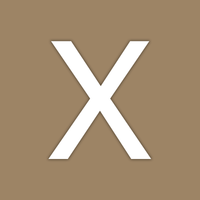 xScreech's picture