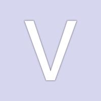 Vox's picture