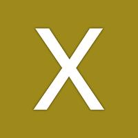 xxac1d's picture