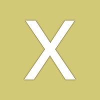 xX Zeffyr's picture