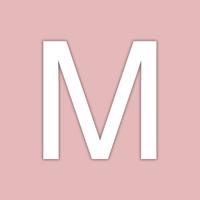 Mantis_7's picture