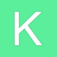 Ksopp's picture