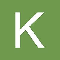 kidmonkey148's picture