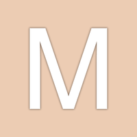 MeLtingSkY's picture