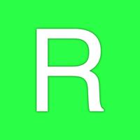 RaR3's picture