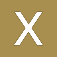 x BiOsHoCk x's picture