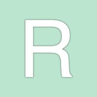 Runtxr54's picture